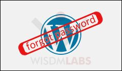 Forgetting your WordPress admin password can put you in a fix. But worry not, there is a way to reset your password through phpMyAdmin.
