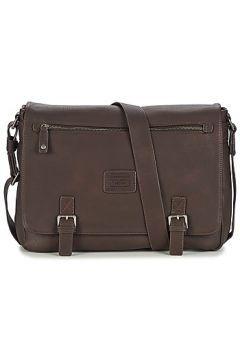 Omuz çantaları Wylson ALEX 6 #modasto #giyim #erkek https://modasto.com/wylson/erkek/br37703ct59