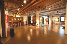 Arta Gallery- Distillery District  Google Image Result for http://www.option-art.ca/_imagesbd/toronto/arta-gallery.jpg