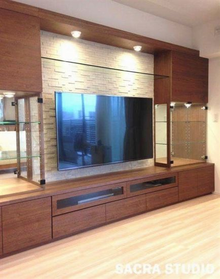 pin by zone modern home on living room tv ideas in 2019 tv wall rh pinterest com