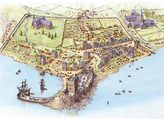 Best Fantasy Town Maps Images On Pinterest City Maps Cities - Map of egypt with cities and towns