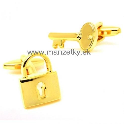 www.manzetky.sk