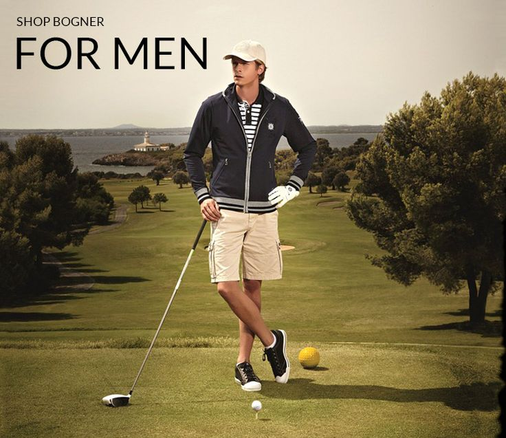 90 best golf styles images on golf style