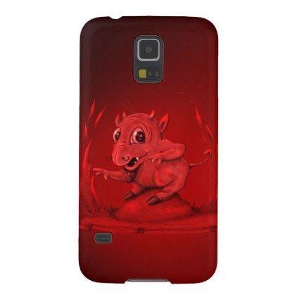 #party - #BIDI ALIEN EVIL Samsung Galaxy S5 Galaxy S5 Case