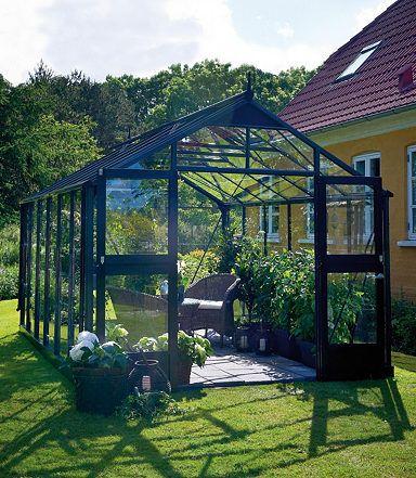 Super Best 25+ Gewächshaus kaufen ideas only on Pinterest  RR94