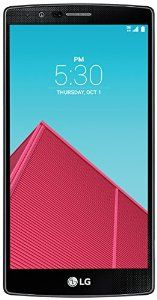LG G4 Unlocked Smartphone with 32GB Internal Memory, 16 MP Camera and 5.5-Inch IPS Quantum Display (Black Leather) - http://mobpho.com/cell-phones-mp3-players/lg-g4-unlocked-smartphone-with-32gb-internal-memory-16-mp-camera-and-55inch-ips-quantum-display-black-leather-com/