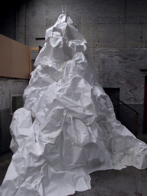 Paper Mountain 2d 100dpi Models Pinterest Awesome