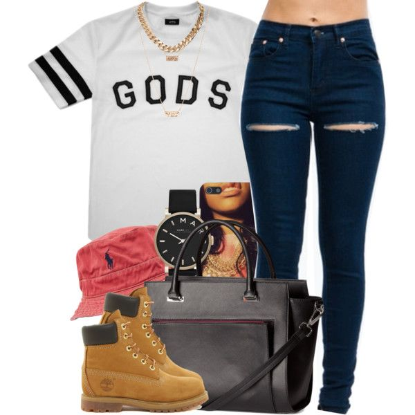 GODS, created by oh-aurora on Polyvore