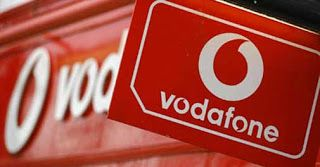 Vodafone launches Ready start-up kit for various business in india