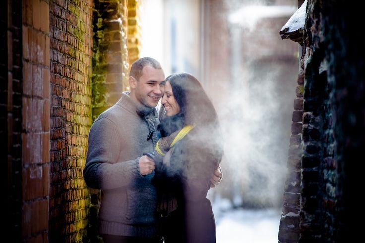 Professional Wedding Photography, Fotografie de Nunta, Botez , Cumatrii, si orice alte evenimente
