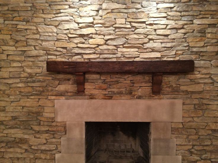 Real Antique Wood is your go-to place to find reclaimed wood. We are a  family owned and operated reclaimed wood mill in New Jersey. - 31 Best Wood Feature Walls Images On Pinterest Architecture
