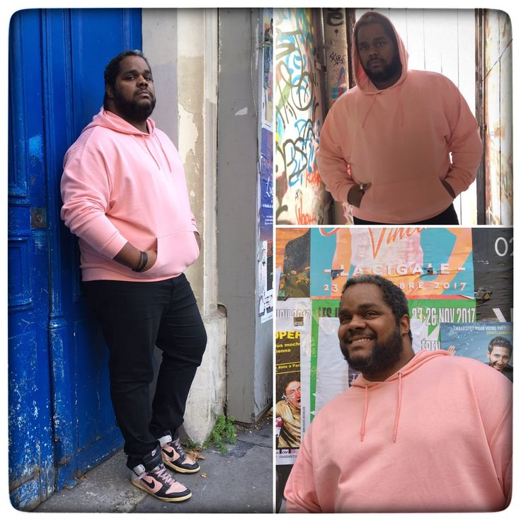 Plus Size Men's Clothing - Mode homme grande taille - #chubster #barnab #Bigandblunt #brawn #BigAndTall #PlusIsEqual #plusmenrevolution #plussize #plussizefashion #plussizeguys #psootd #bodypositive #honorcurves #MenOfWeight #plusmalefashion #PlusMenRevolution #plussize #plussizemalemodel #MensFashionPlusSize