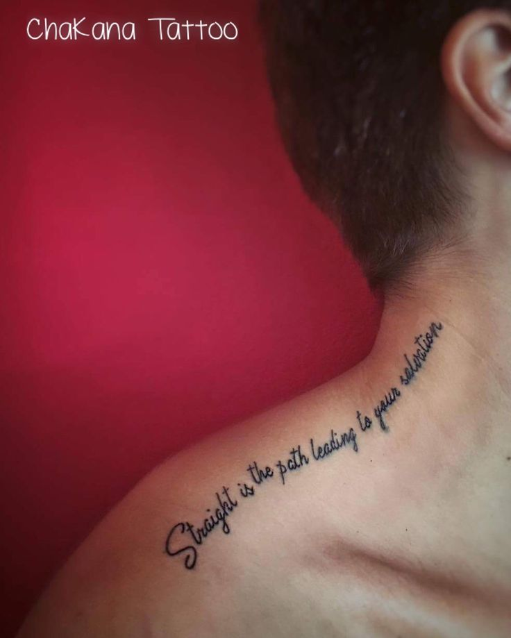 67 Best Tattoo's Images On Pinterest