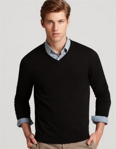 Кашемир цены на мужские свитера