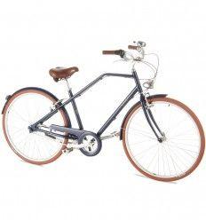 Vélo de ville WESTSIDE WSD Dandy Homme