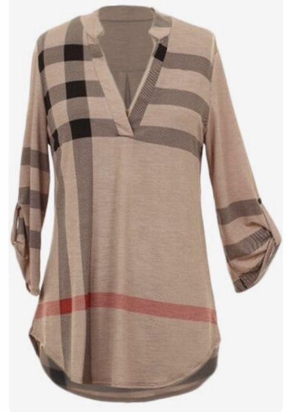 Sense clothing online
