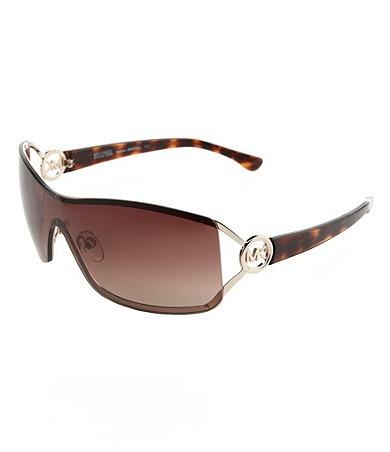 MK-Available at Dillards.com #Dillards �� VeronaDillardsAviatorsMichael ...