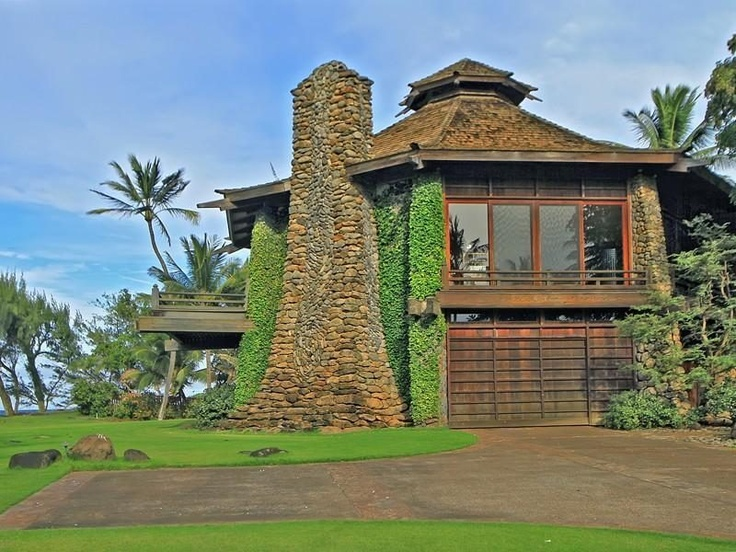 On the Anniversary of Hawaii's Statehood, Five Island Gems - On the Market - Curbed National