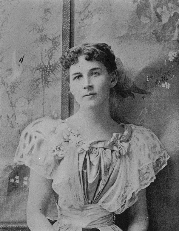 Sara Jeanette Duncan is a Canadian writer who's given name was Sara Janet Duncan and also using Mrs. Everard Cotes, Garth Grafton, Jane Wintergreen and V. Cecil Cotes. She is known for writing The Imperialist.