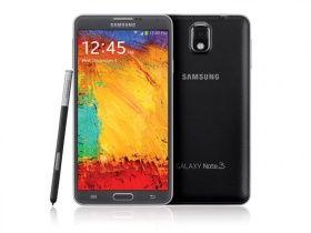 SAMSUNG GT-N9005 Galaxy Note 3 schwarz (ohne Simlock) | bei Rakuten.de.