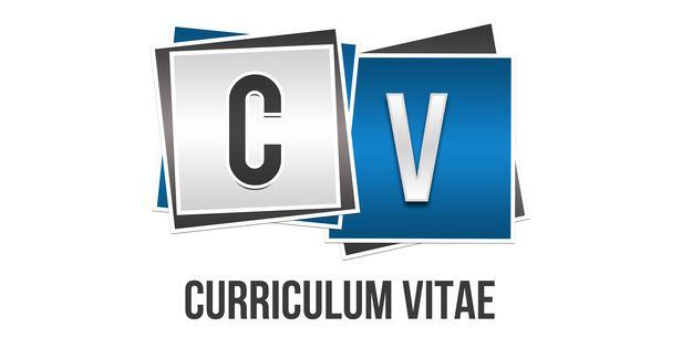 Currículo, emprego e cursos certificados   Boas Escolhas