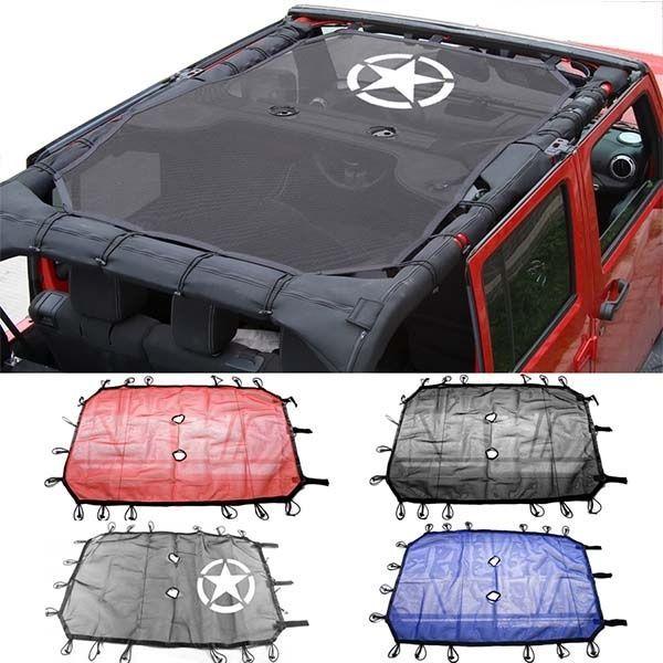 Jeep Accessories Storage Accessories Storage Jeep Zubehor
