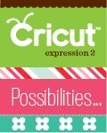 Excellent tutorials for Cricut users.
