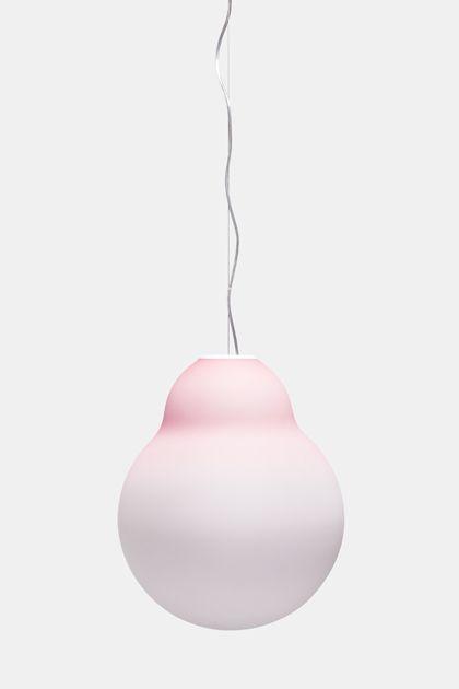 Scholten & Baijings / pink light