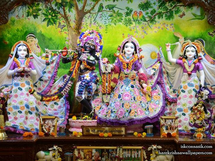 http://harekrishnawallpapers.com/sri-sri-radha-madan-gopal-lalita-vishakha-iskcon-nashik-wallpaper-003/