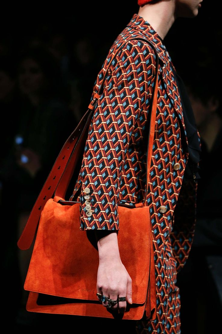 Gucci Fall 2015 Menswear Collection Gallery Accessories Fall 15 Pinterest