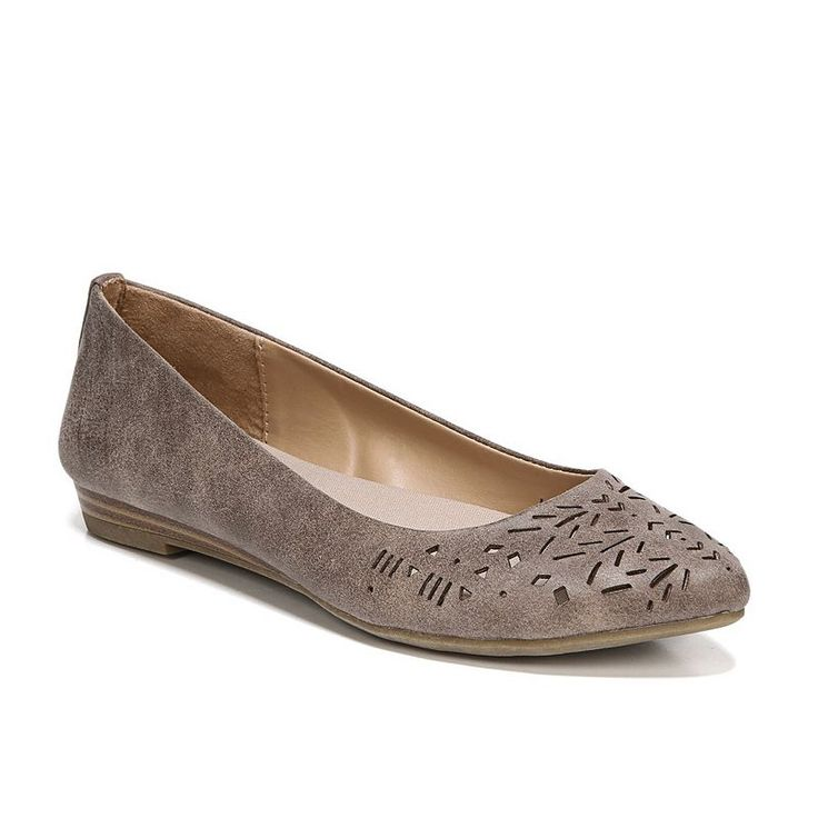 Fergalicious Alisha Women's Ballet Flats, Size: 5.5, Other Clrs