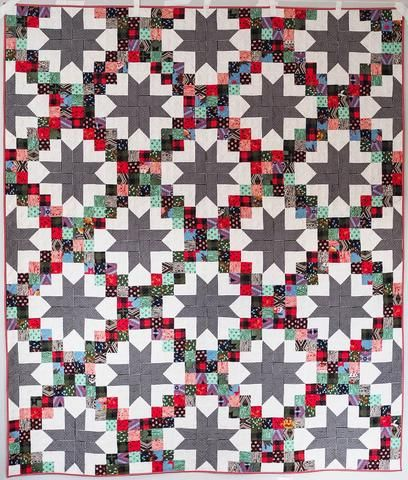 26535 Best Quilting Images On Pinterest Projects