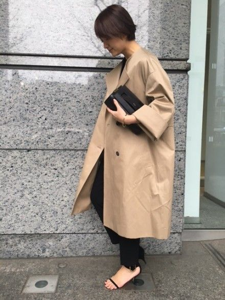 Deuxieme Classe 公式ブログ | BAYCREW'S GROUP DAILY BLOG