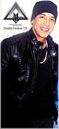 Daddy Yankee  : DY EVENTS:   [b]Sabado, 11 de Septiembre[/b]: Plaza de Toros, Medellín, Colombia.  [b]Martes, 21 de Septiembre[/b]: Vive Tu Musica, Hollywood Palladium, CA.  [b]Viernes, 24 de Septiembre[/b]: Laredo Energy Arena Laredo, Texas.  [b]Sabado, 25 de Septiembre[/b]: American Bank Center Corpus Christie, Texas.  [b]Domingo, 26 de Septiembre[/b]: Convention Center McAllen, Texas. | daddyyankee_cr