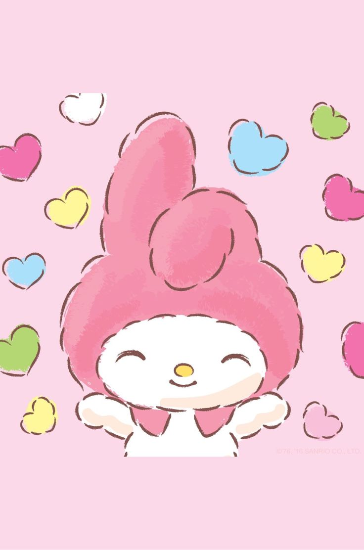 Wonderful Wallpaper Hello Kitty Sakura - 6742c7023d2cc5a354208bd89e851415  Trends_152118.jpg
