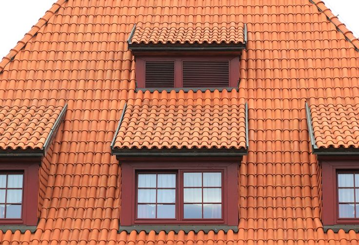 Euroedil di Michele Ragusa impresa specializzata per rifacimento tetti con impermeabilizzazione e coibentazione il top dell'edilizia