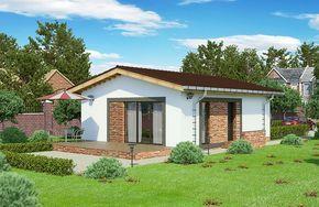 3 proiecte de case economice