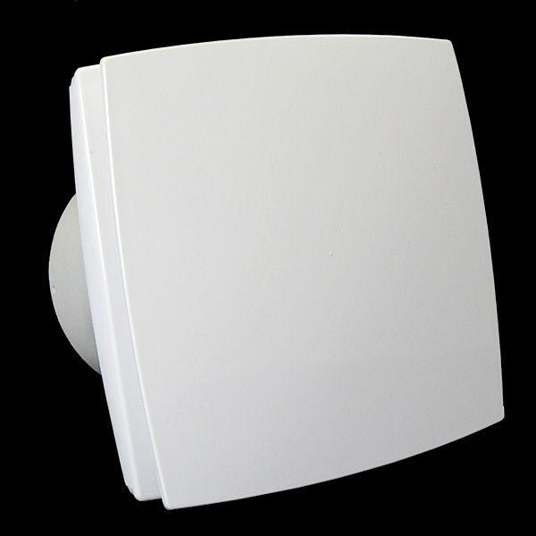 #ventilátor #Dalap #BF přední pohled - http://www.ventilatory.cz/ventilator-s-prednim-panelem-casovym-spinacem-a-cidlem-vlhkosti-_ventilator_-472.html