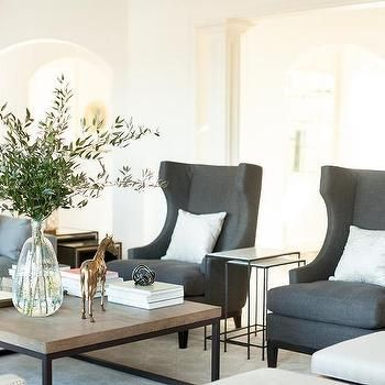 118 best 4 chair sitting room images on pinterest accent