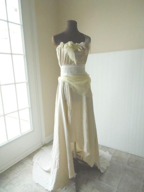 58 best Dresses images on Pinterest Wedding dressses Bridal