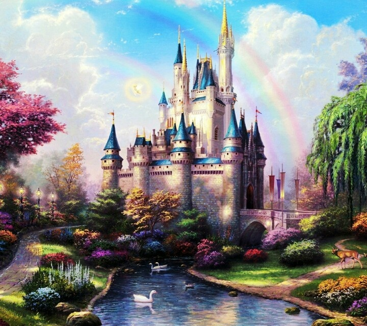 52 best images about All Things Disney on Pinterest ...