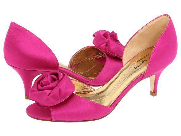 21 best cute low heels/flats images on Pinterest