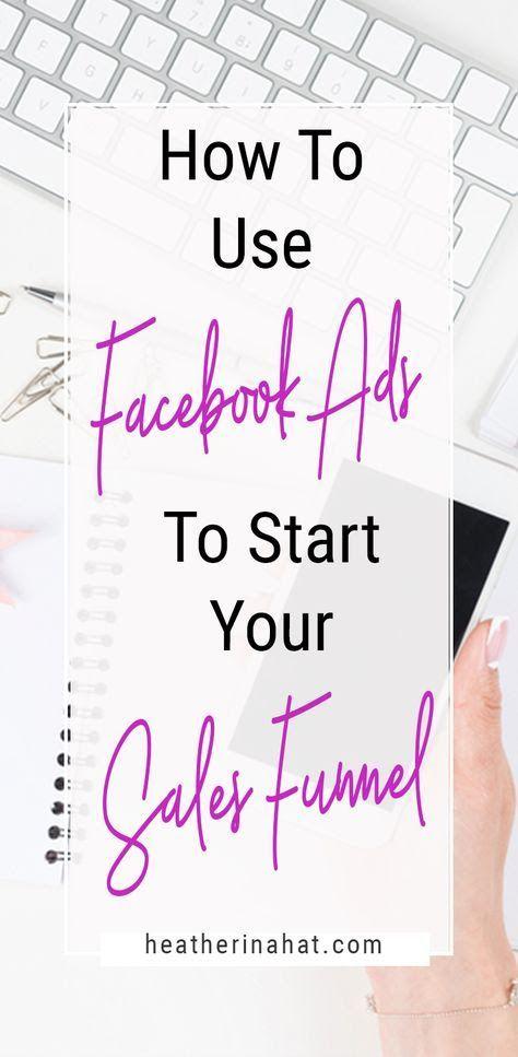 . – Nathalia | iSpeakSocial | Facebook Ads + Funnels