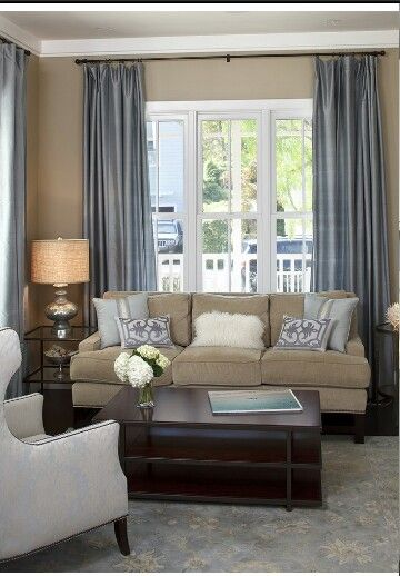 9 best Navy and tan ideas images on Pinterest   Living ...