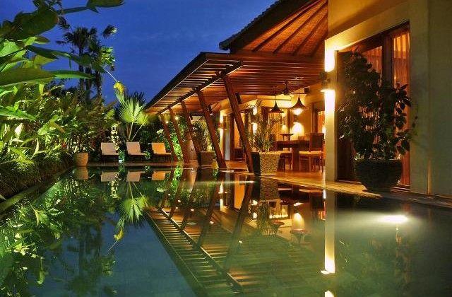http://www.immobali.com/property/stunning-villa-in-kerobokan/