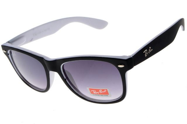 Ray Ban Sale 85 Off