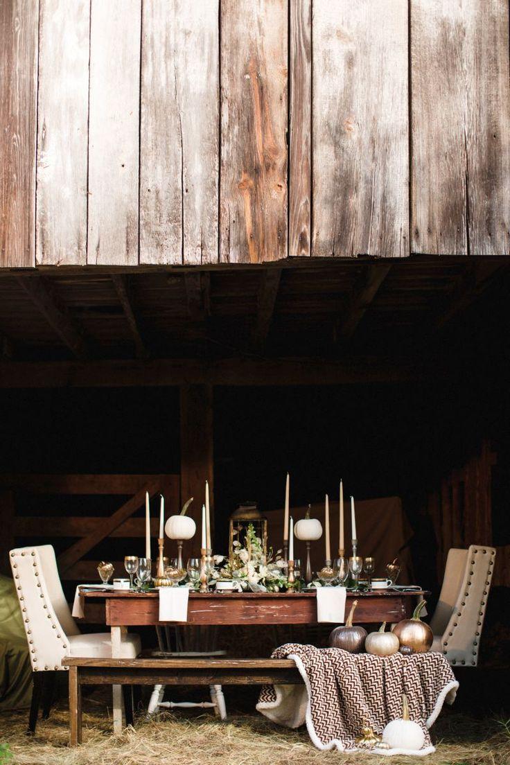 best mariettasfall u winter tablescape images on pinterest