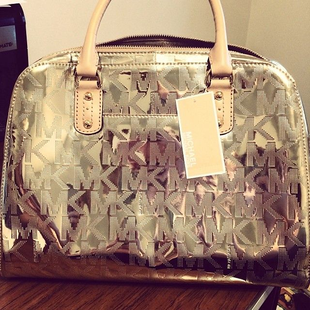Best Mis Michael Kors Images On Pinterest Leather Craft - Invoice sample word michael kors outlet online store