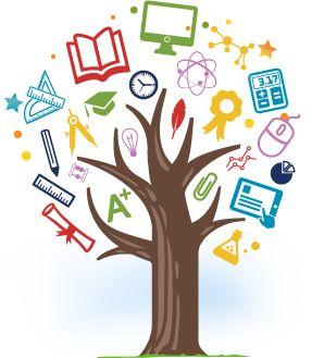 3 πλατφόρμες δημιουργίας και διαμοιρασμού εκπαιδευτικών σεναρίων.