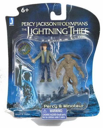 1000 Images About Percy Jackson Action Figures On Pinterest The Lightning
